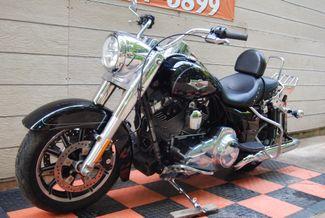2015 Harley-Davidson Road King® Base Jackson, Georgia 9