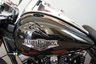 2015 Harley-Davidson Road King® Base Jackson, Georgia 10