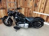 2015 Harley Davidson Slim FLS Anaheim, California