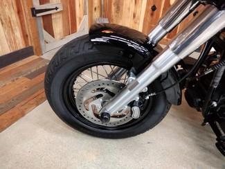 2015 Harley-Davidson Softail® Slim® Anaheim, California 2