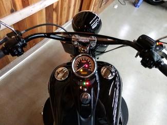 2015 Harley-Davidson Softail® Slim® Anaheim, California 12