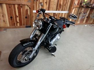 2015 Harley-Davidson Softail® Slim® Anaheim, California 5