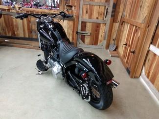 2015 Harley-Davidson Softail® Slim® Anaheim, California 6
