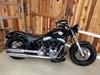 2015 Harley-Davidson Softail® Slim® Anaheim, California