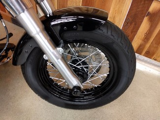 2015 Harley-Davidson Softail® Slim® Anaheim, California 7