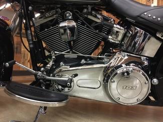 2015 Harley-Davidson Softail® Heritage Softail® Classic Anaheim, California 2