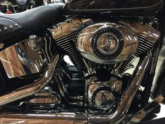 2015 Harley-Davidson Softail® Heritage Softail® Classic Anaheim, California 5