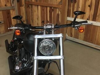 2015 Harley-Davidson Softail® Breakout® Anaheim, California 4