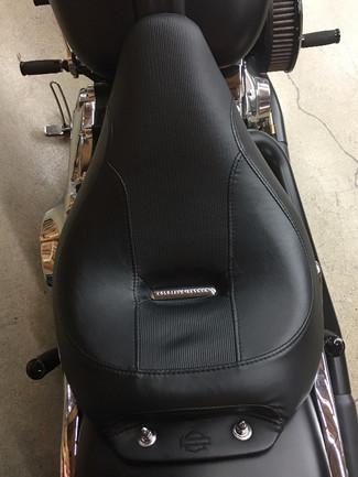 2015 Harley-Davidson Softail® Breakout® Anaheim, California 14