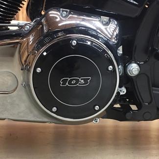 2015 Harley-Davidson Softail® Breakout® Anaheim, California 5