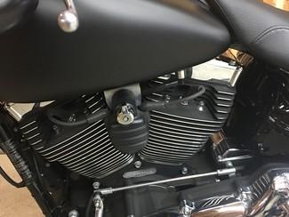 2015 Harley-Davidson Softail® Breakout® Anaheim, California 7