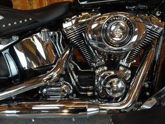 2015 Harley-Davidson Softail® Heritage Anaheim, California 5