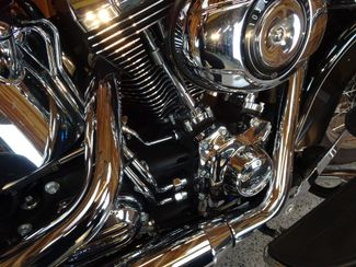 2015 Harley-Davidson Softail® Heritage Anaheim, California 6