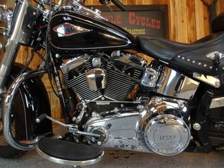 2015 Harley-Davidson Softail® Heritage Anaheim, California 8