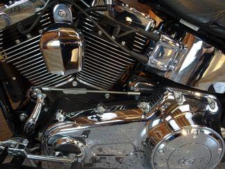 2015 Harley-Davidson Softail® Heritage Anaheim, California 7