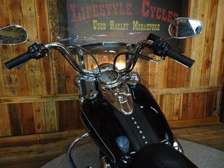 2015 Harley-Davidson Softail® Heritage Anaheim, California 3