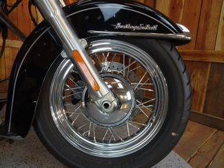 2015 Harley-Davidson Softail® Heritage Anaheim, California 10