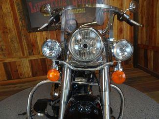 2015 Harley-Davidson Softail® Heritage Anaheim, California 12