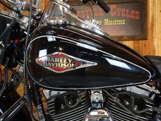 2015 Harley-Davidson Softail® Heritage Anaheim, California 13