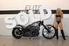 "2015 Harley Davidson Softail Breakout Custom 26"" FXSB SOUTHFLORIDAHARLEYS.COM $486 a Month! Boynton Beach, FL"