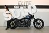 2015 Harley Davidson Softail Breakout Custom FXSB SOUTHFLORIDAHARLEYS.COM $390 a Month! Boynton Beach, FL