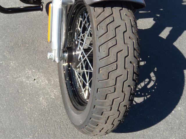 2015 Harley-Davidson Softail® Slim® Ephrata, PA 12
