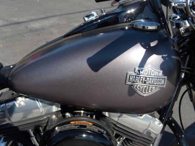 2015 Harley-Davidson Softail® Slim® Ephrata, PA 6