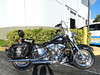 2015 Harley Davidson Softail® Heritage Softail® Classic FLSTC FACTORY WARRANTY Hollywood, Florida