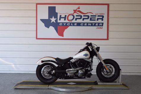 2015 Harley-Davidson Softail Slim  in , TX
