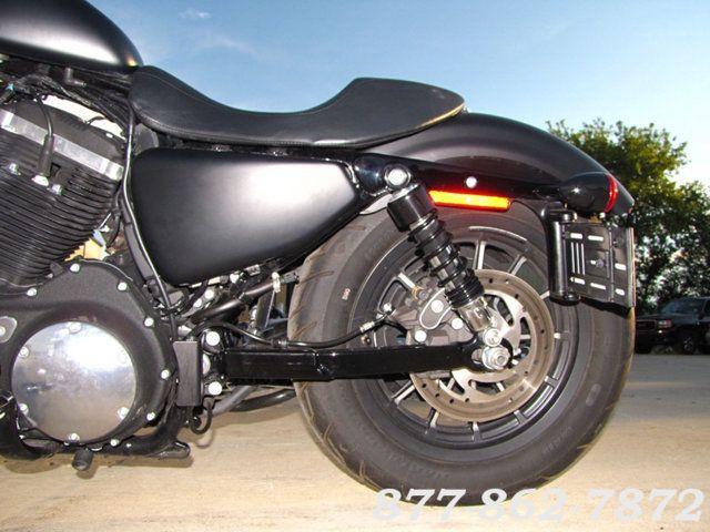 2015 Harley-Davidson SPORTSTER 883 IRON XL883N 883 IRON XL883N McHenry, Illinois 15