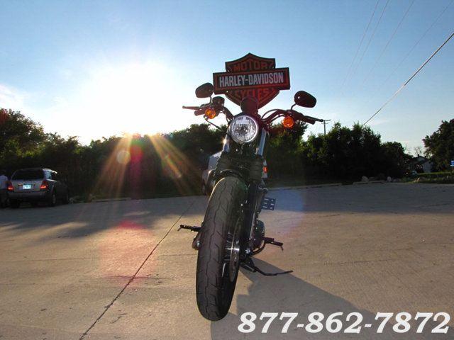 2015 Harley-Davidson SPORTSTER 883 IRON XL883N 883 IRON XL883N McHenry, Illinois 3