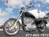 2015 Harley-Davidson SPORTSTER 883 SUPERLOW XL883L 883 SUPERLOW XL883H McHenry, Illinois