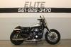 2015 Harley Davidson Sportster 883 Iron Boynton Beach, FL