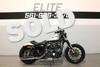 2015 Harley Davidson Sportster 883Iron XL883N SOUTHFLORIDAHARLEYS.COM $122 a Month! Boynton Beach, FL