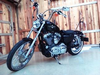 2015 Harley-Davidson Sportster® Seventy-Two® Anaheim, California 2