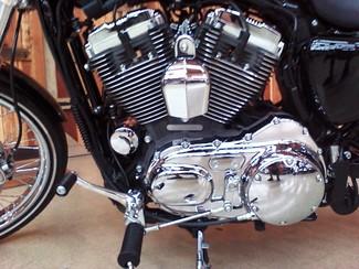 2015 Harley-Davidson Sportster® Seventy-Two® Anaheim, California 3