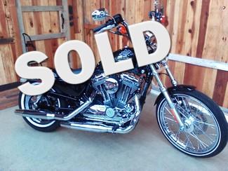 2015 Harley-Davidson Sportster® Seventy-Two® Anaheim, California