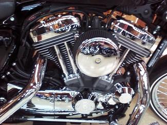 2015 Harley-Davidson Sportster® Seventy-Two® Anaheim, California 7