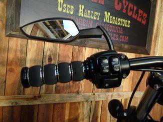 2015 Harley-Davidson Sportster® Iron 883™ Anaheim, California 2