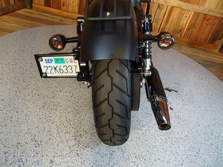 2015 Harley-Davidson Sportster® Iron 883™ Anaheim, California 21