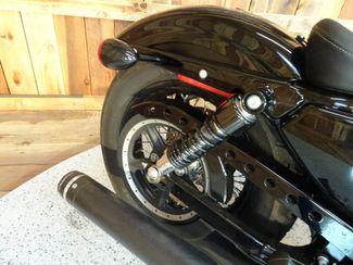 2015 Harley-Davidson Sportster® Forty-Eight® Anaheim, California 21