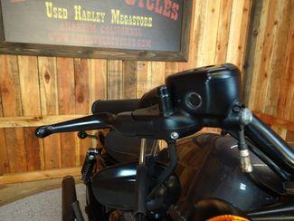 2015 Harley-Davidson Sportster® Forty-Eight® Anaheim, California 14