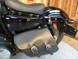 2015 Harley-Davidson Sportster® Forty-Eight® Anaheim, California 23