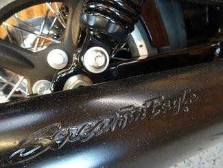 2015 Harley-Davidson Sportster® Forty-Eight® Anaheim, California 7