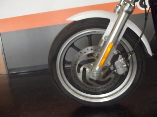 2015 Harley-Davidson Sportster 883 XL883L Super Low Arlington, Texas 17