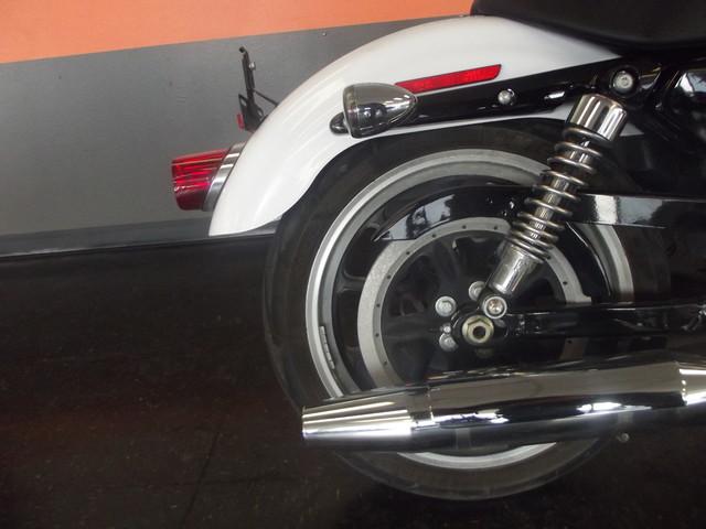 2015 Harley-Davidson Sportster Super Low 883 XL883L Super Low Arlington, Texas 3