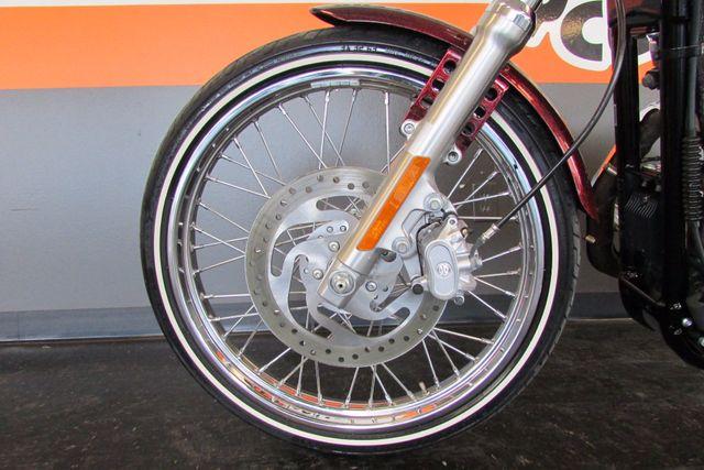 2015 Harley-Davidson Sportster® Seventy-Two® Arlington, Texas 28