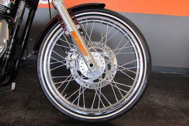 2015 Harley-Davidson Sportster® Seventy-Two® Arlington, Texas 7