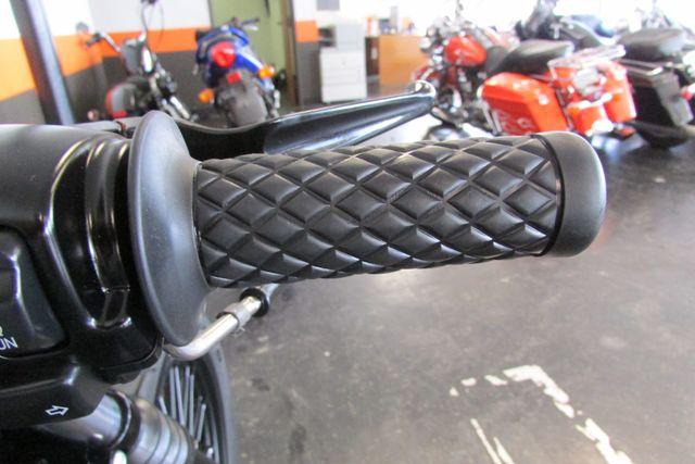 2015 Harley-Davidson Sportster® Iron 883™ Arlington, Texas 22