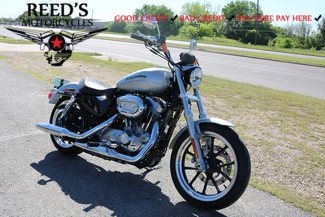 2015 Harley Davidson Sportster in Hurst Texas